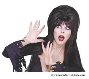 Elvira Pic